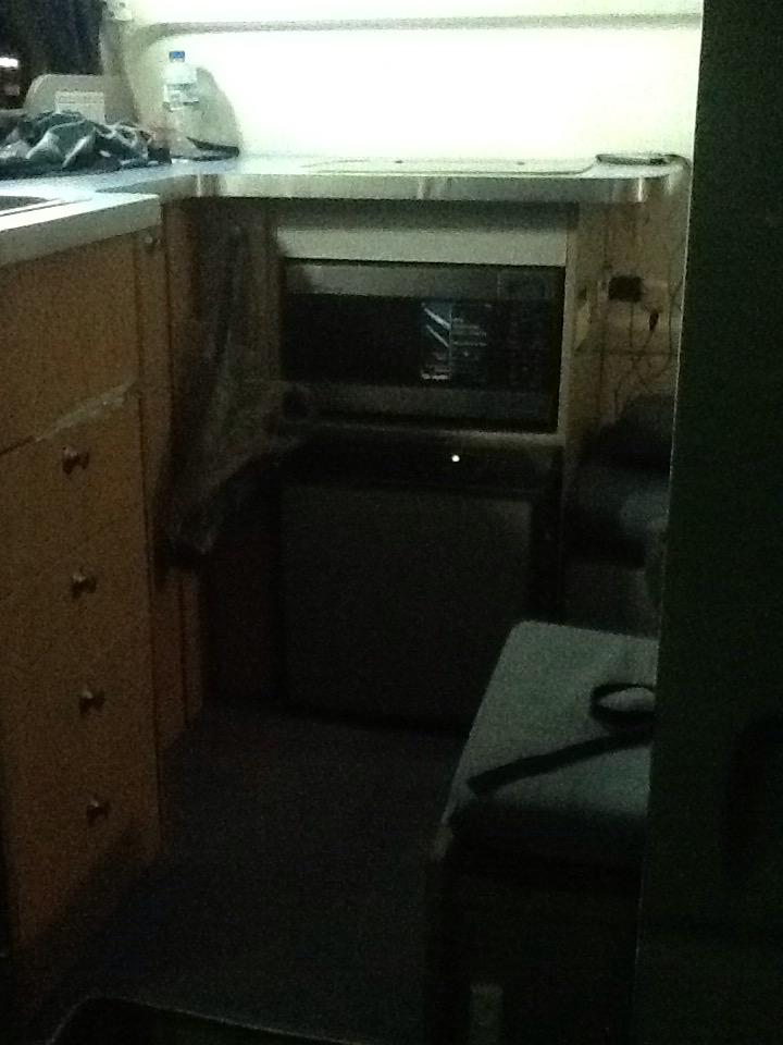 auf nach rockhampton durch katoomba reise 1 part 1 svenneontour. Black Bedroom Furniture Sets. Home Design Ideas